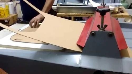maquina de embalagem de pizza preço