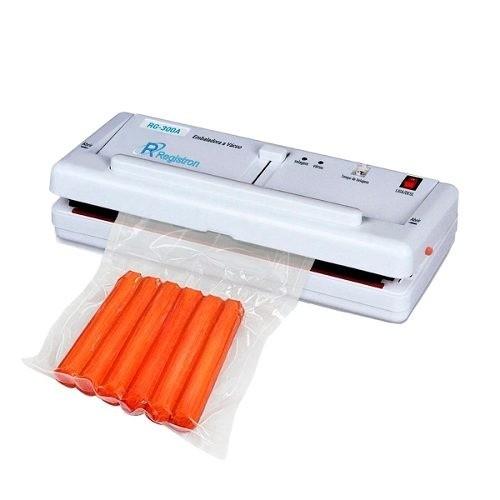 maquina de selar embalagens a vácuo